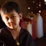 MYANMARINLE4 34