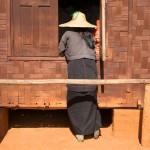 MYANMARINLE4 39