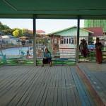 MYANMARINLE4 64
