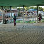 MYANMARINLE4 65