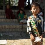 MYANMARINLE5 19