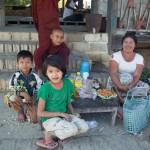 MYANMARINLE5 20