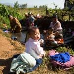 MYANMARINLE5 27
