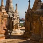 MYANMARINLE5 33