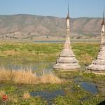 MYANMARINLE5 34
