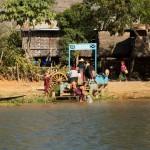 MYANMARINLE5 36