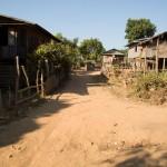 MYANMARINLE5 38