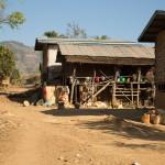 MYANMARINLE5 40