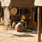MYANMARINLE5 42