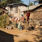 MYANMARINLE5 43