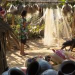 MYANMARINLE5 46