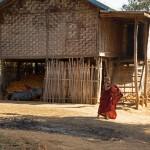 MYANMARINLE5 47