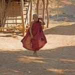 MYANMARINLE5 48