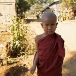 MYANMARINLE5 49