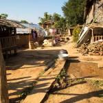 MYANMARINLE5 50