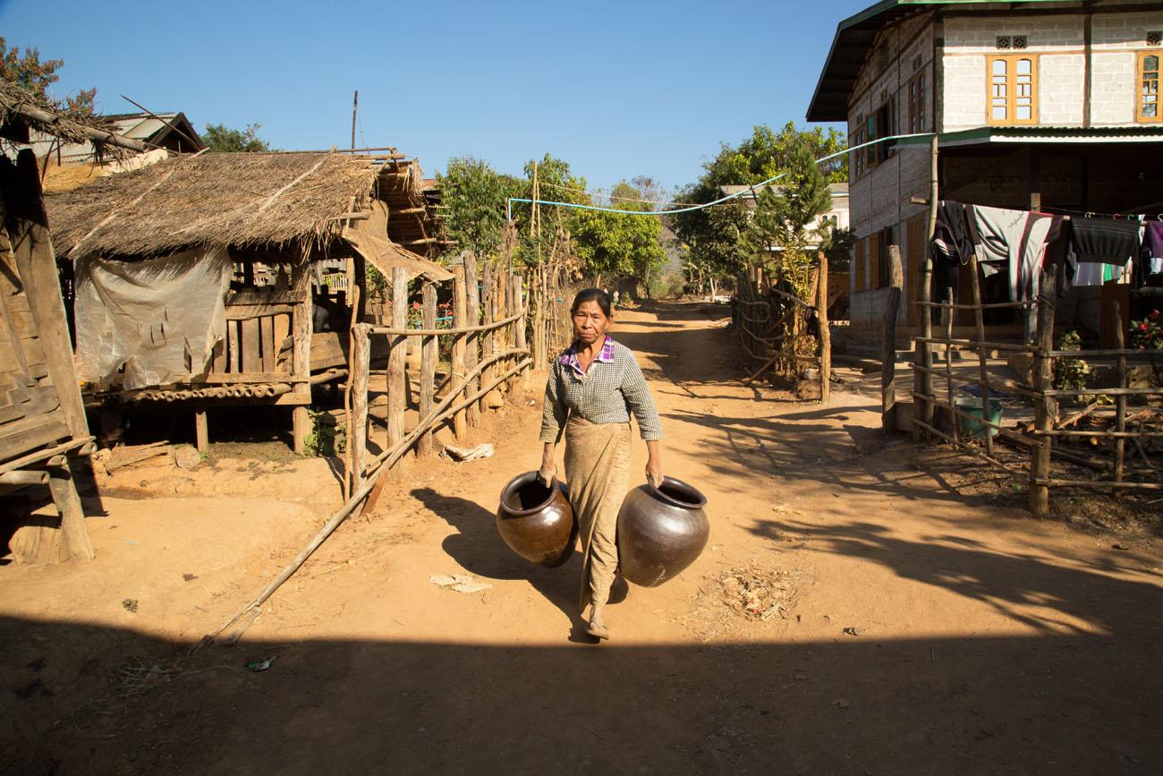 MYANMARINLE5 51