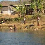 MYANMARINLE5 53