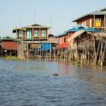 MYANMARINLE5 55