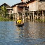 MYANMARINLE5 61
