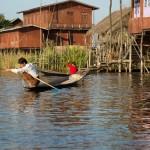 MYANMARINLE5 63