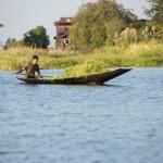 MYANMARINLE5 69