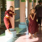 MYANMARMANDALAY40