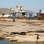MYANMARMANDALAYFLEUVE11
