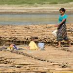 MYANMARMANDALAYFLEUVE12