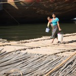 MYANMARMANDALAYFLEUVE15