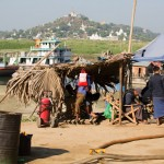 MYANMARMANDALAYFLEUVE2