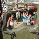 MYANMARMANDALAYFLEUVE6