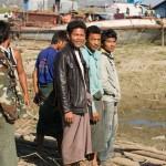 MYANMARMANDALAYFLEUVE7