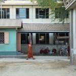 MYANMARMANDALAYMOINES10