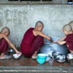 MYANMARMANDALAYMOINES11