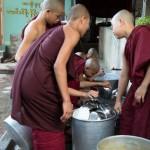 MYANMARMANDALAYMOINES14
