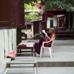 MYANMARMANDALAYMOINES15