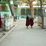 MYANMARMANDALAYMOINES16