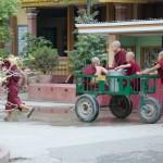MYANMARMANDALAYMOINES2