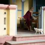 MYANMARMANDALAYMOINES4