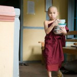 MYANMARMANDALAYMOINES5