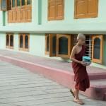 MYANMARMANDALAYMOINES6