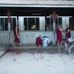 MYANMARMANDALAYMOINES7