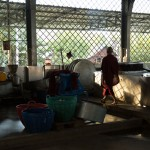 MYANMARMANDALAYMOINES8