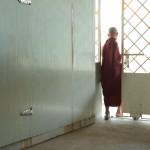 MYANMARMANDALAYMOINES9
