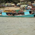 MYANMARMINGUN1