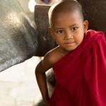 MYANMARMINGUN11