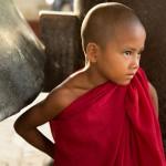 MYANMARMINGUN12