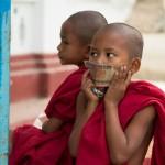 MYANMARMINGUN13