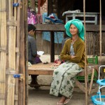 MYANMARMINGUN14