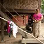 MYANMARMINGUN15
